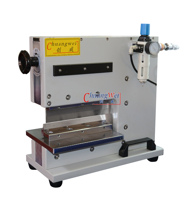 PCB cutting machine,CWVC-200J