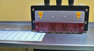 PCB separator,CWVC-3S
