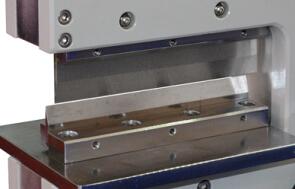 PCB cutting machine,CWVC-200J
