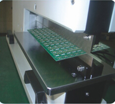 PCB cutting machine,CWVC-330J